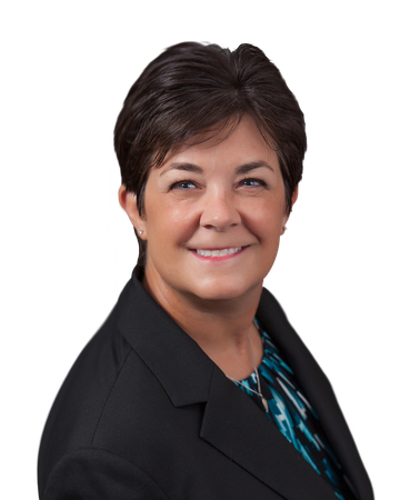 Patricia Nystrom - Watson Real Estate