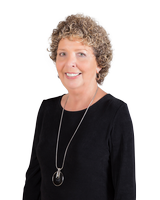 Patricia Auchter - Watson Real Estate