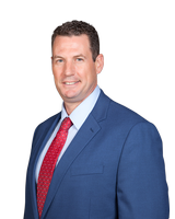 Jason Burrows - Watson Real Estate