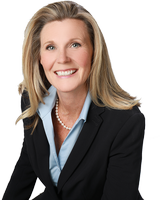 Cindy Burkett - Watson Real Estate