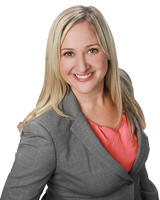 Amy Perrine - Watson Real Estate