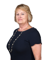 Beverly Wakeley - Watson Real Estate