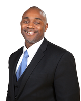 Dwright Andrews - Watson Real Estate