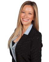 Amy Brown - Watson Real Estate