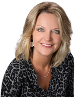 Angie Kelly - Watson Real Estate