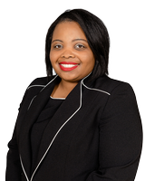 Lisa Quarles - Watson Real Estate