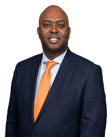 Brian Reeves - Watson Real Estate