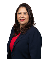 Diana Cerrato Rivera - Watson Real Estate
