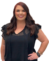 Taylor Griffis - Watson Real Estate