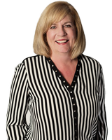 Tracy Inghram - Watson Real Estate