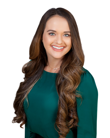 Tiffany Carrion - Watson Real Estate