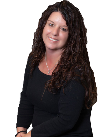 Christina Deverell - Watson Real Estate