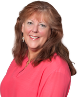 Connie L Hicks - Watson Real Estate