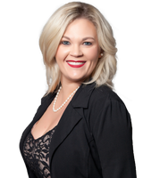 Jessica Johnson Williams - Watson Real Estate
