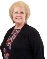 Nancy Durham - Watson Real Estate