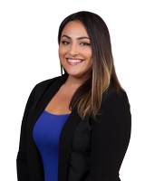 Ashley Aronowitz - Watson Real Estate