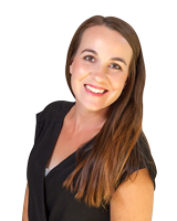 Jessica McGarry - Watson Real Estate