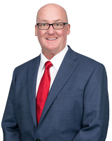 Barry Dunmire - Watson Real Estate