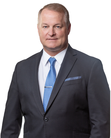 Shawn Torgeson - Watson Real Estate