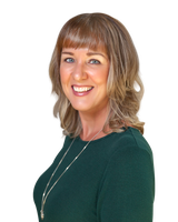 Kristy Coulombe - Watson Real Estate