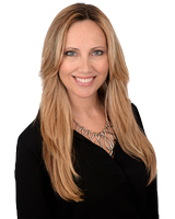 Veronica Weldon - Watson Real Estate