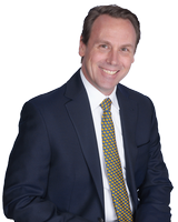 Thomas Neuman - Watson Real Estate