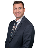 Doug Falasco - Watson Real Estate