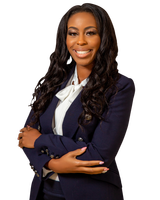 Jeaneen Armstrong - Watson Real Estate