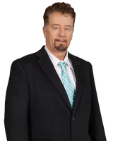 Kevin Conway - Watson Real Estate
