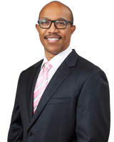 Vincent Smith - Watson Real Estate