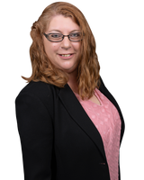 Stephanie Babis - Watson Real Estate