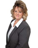 Tracy Webster - Watson Real Estate