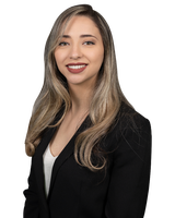 Evelly Melo - Watson Real Estate