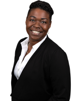 Danielle Johnson - Watson Real Estate