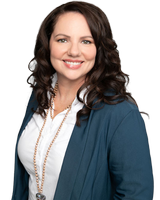 Allison Mead - Watson Real Estate