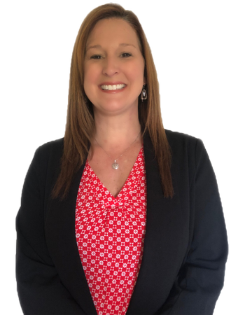 Jeanna Ackley - Watson Real Estate