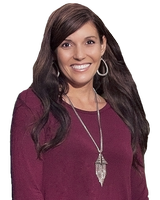 Stacey Beauchamp - Watson Real Estate
