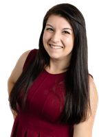 Katelyn Witsell - Watson Real Estate