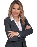 Elizabeth Rodriguez Bello - Watson Real Estate