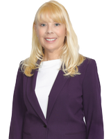 Karen Bailey - Watson Real Estate