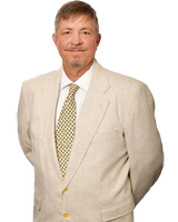 Keith Williams - Watson Real Estate