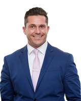 Daniel McGrath - Watson Real Estate