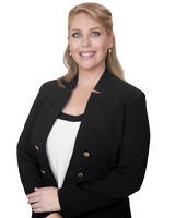 Airy McCurdy - Watson Real Estate
