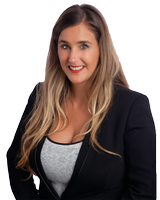 Melanie Powers - Watson Real Estate