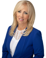 Kelly Sutton - Watson Real Estate
