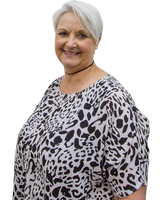 Peggy Reese - Watson Real Estate